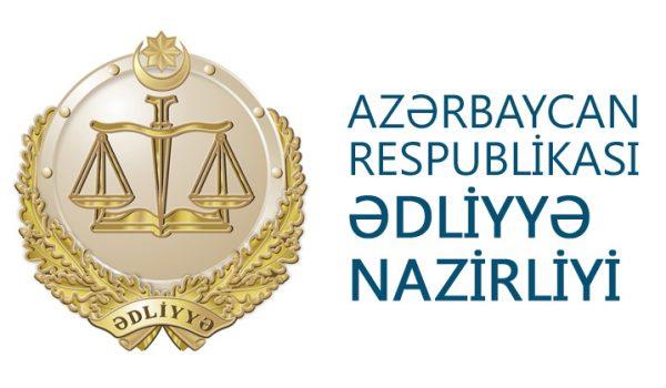 Adliyye+Nazirliyi