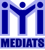 Mediats-logo-text
