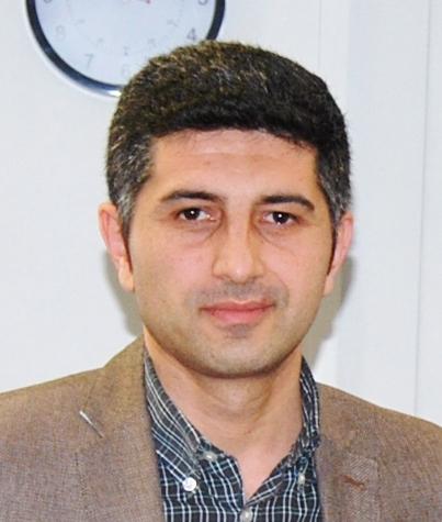 Razim Aliyev