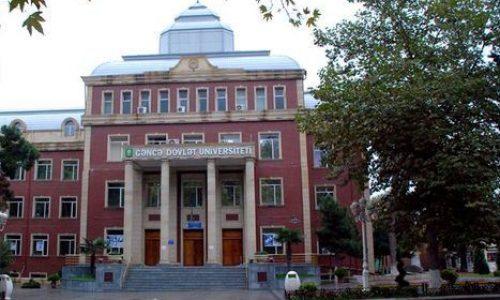 1548366430341-gəncə dövlət universiteti