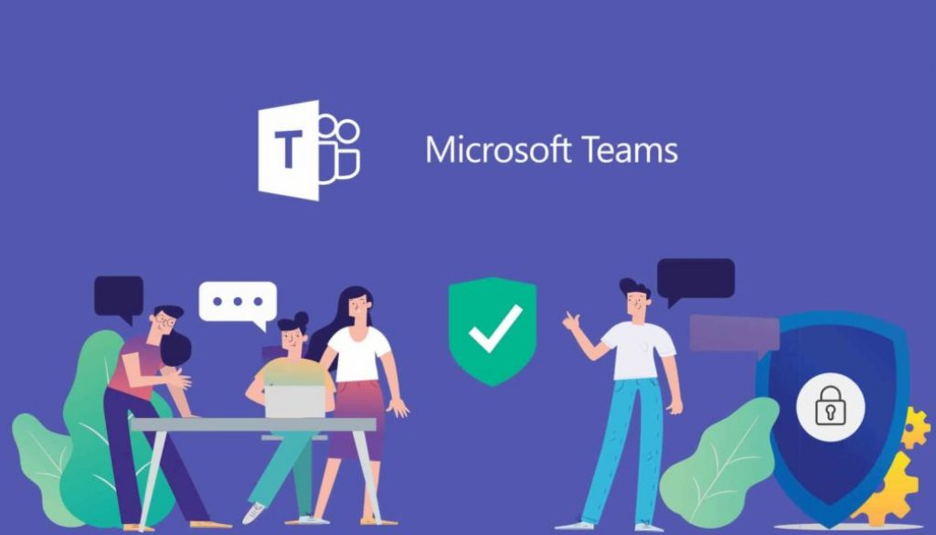 microsoft-teams-compliance.compressed-1024x576