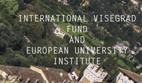 IVF-EUI Grant Programme_page-0002