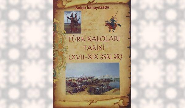turkxalqlari8.5.2021_1620433067 (1)