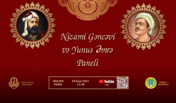 Nizami-Ganjavi-Yunus-Amra_Az_elan