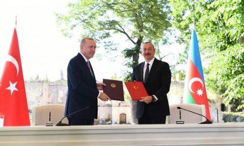 eliyev-erdogan-sened-1