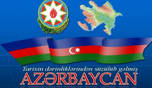 Azerbaycan-Bayragi_Azerbaijan_ _ 50Q CENAT