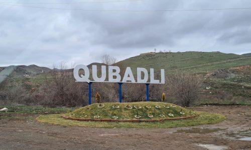 Qubadli_sign_in_Qubadli,_Azerbaijan